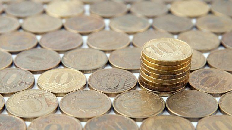Рубль возобновил рост на внешних драйверах и комментариях ЦБ о ставке