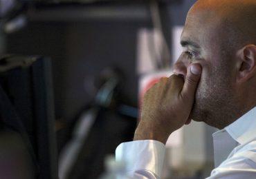 Рынок акций Московской биржи по состоянию на 14:30 мск 20 января растет