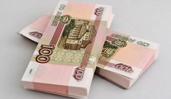 """Рынок акций РФ находится в равновесии под воздействием разнонаправленных факторов - """"Русс-Инвест"""""""