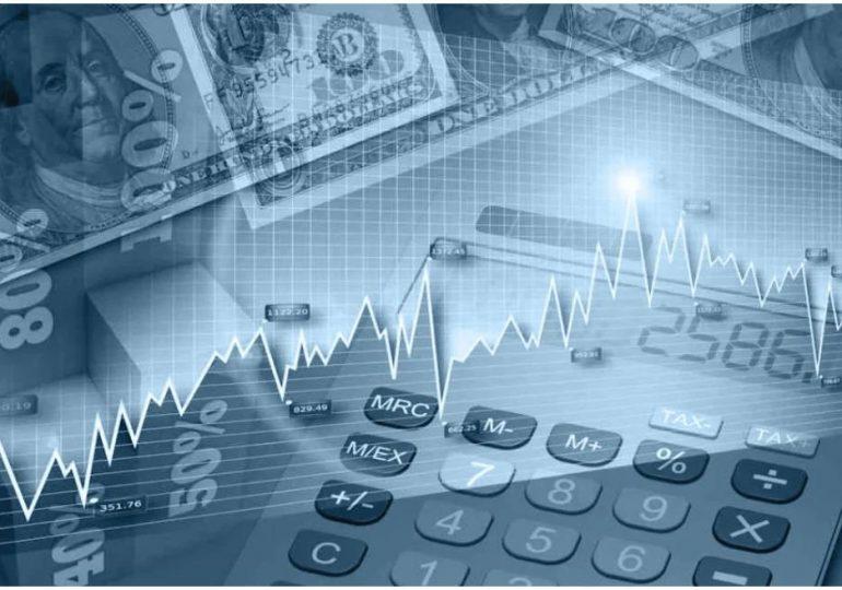 Рынок акций РФ, скорее всего, будет снижаться в пятницу - ПСБ