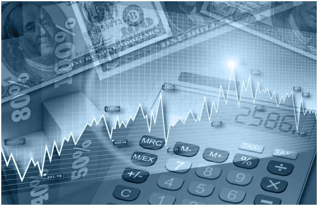 Рынок акций РФ, скорее всего, будет снижаться в пятницу — ПСБ