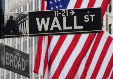 Рынок акций  США закрылся ростом, Dow Jones прибавил 0,09% От Investing.com