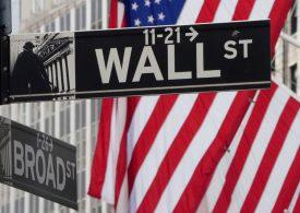 Рынок акций  США закрылся ростом, Dow Jones прибавил 0,23% От Investing.com