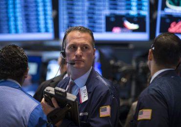 Рынок акций  США закрылся ростом, Dow Jones прибавил 0,40% От Investing.com