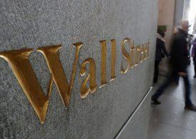 Рынок акций  США закрылся ростом, Dow Jones прибавил 1,52% От Investing.com