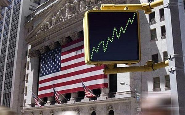Рынок США. Неделя стартовала в негативном формате