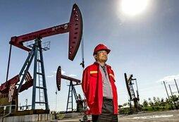 Саудовская Аравия обошла Россию по поставкам нефти в Китай в 2020 году