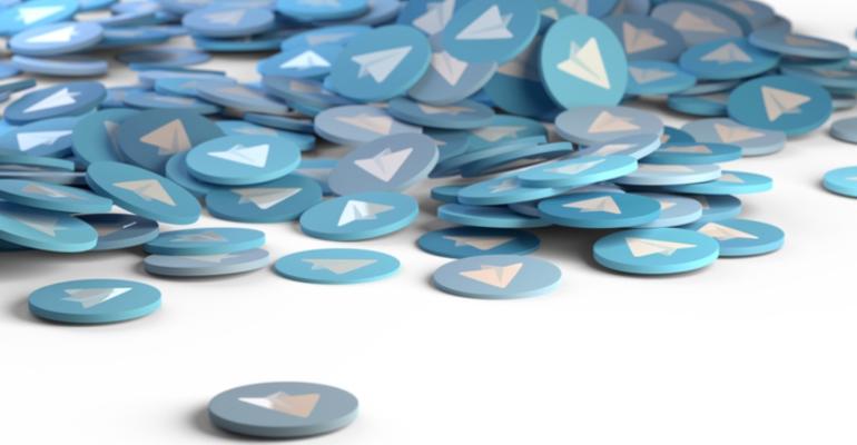 СМИ сообщили о планах привлечь в Telegram $1 млрд от частных инвесторов. Дуров частично опроверг это