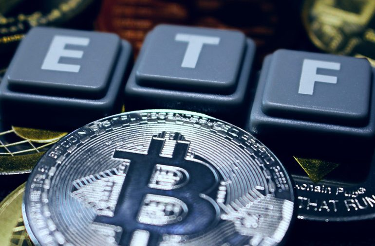 SolidX обвинил VanEck в плагиате заявки на запуск биткоин-ETF