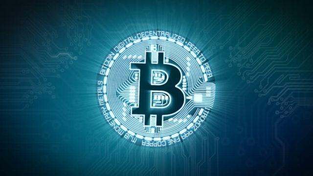 Состоялся релиз версии 0.21.0 популярного клиента Bitcoin Core