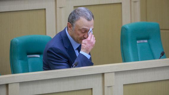 Создатель фильма «Брат» требует в суде 93,7 млн руб. с «Мегафона»