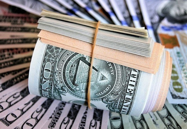 Спрос на валюту в Азербайджане нормализовался, ресурсов для поддержания стабильности маната достаточно - ГПБ