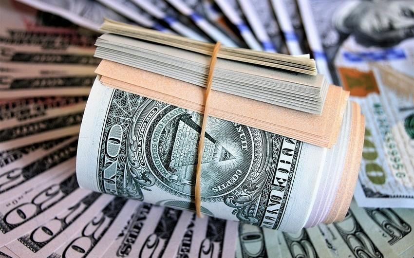 Спрос на валюту в Азербайджане нормализовался, ресурсов для поддержания стабильности маната достаточно — ГПБ
