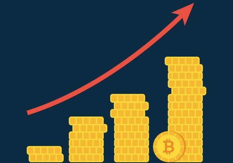 Старейший банк Южной Кореи инвестировал в консорциум биткоин-кастодианов