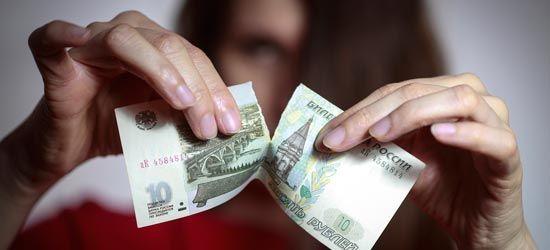 Старт дня. Акции, ОФЗ и рубль идут вверх