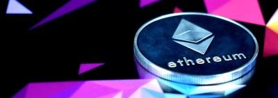 Стратег Fundstrat прогнозирует рост цена эфира до $10 500