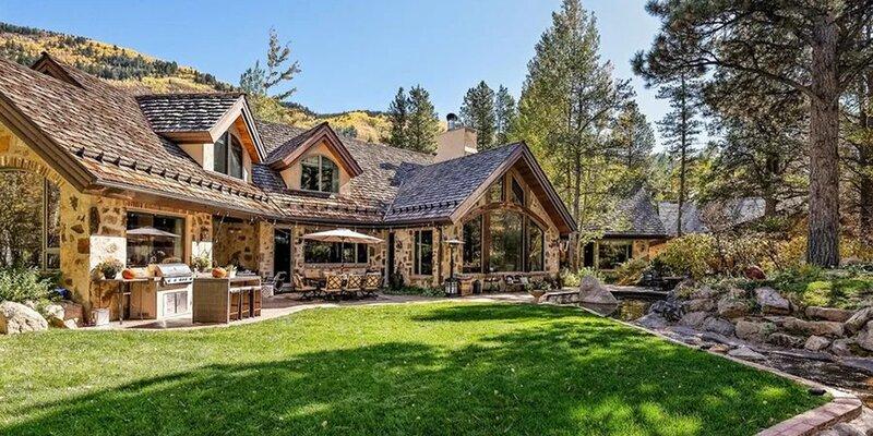 Суду в США представили связанную с экс-совладельцем «Открытия» недвижимость