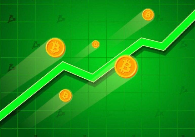 Сумма криптовалют на счетах кастодиального сервиса Gemini превысила $10 млрд