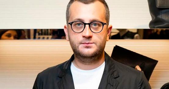 Сын директора Эрмитажа может стать вице-губернатором Петербурга