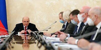 Таможенная подкомиссия обсудит повышение экспортной пошлины на пшеницу