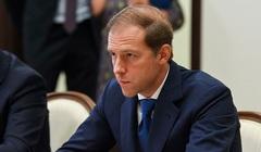 Текущая расстановка сил на рынке нефти может оказать поддержку рублю в I квартале 2021г - Росбанк