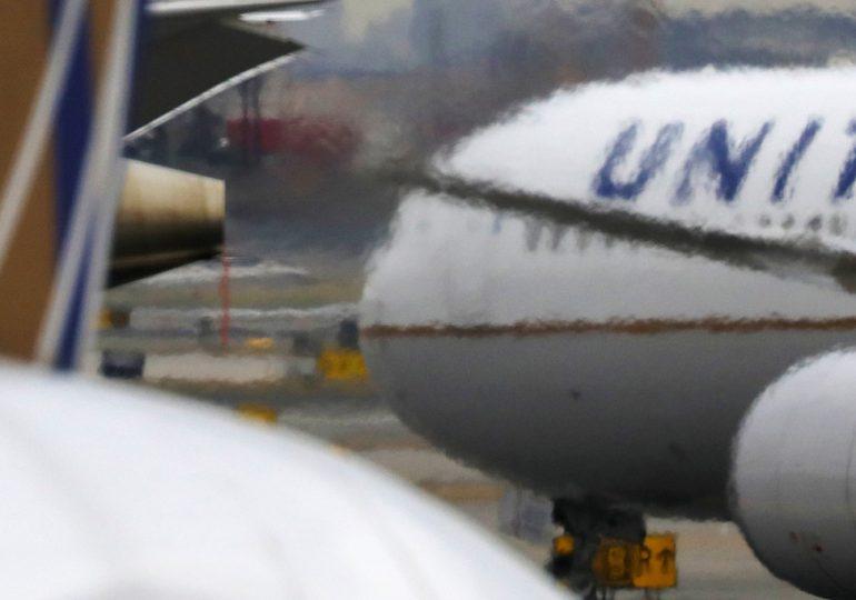 Tesla и Travelers выросли на премаркете, а United Airlines упала