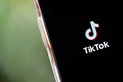 TikTok сократит штат в Индии из-за блокировки приложения в стране