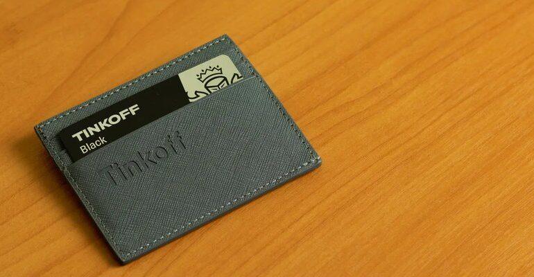 Топ-менеджеры Тинькофф Банка продали бумаги на $7,4 млн