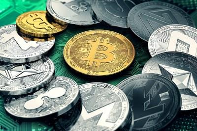 У жителя Хакасии выманили 500 000 рублей под предлогом заработка на криптовалютах