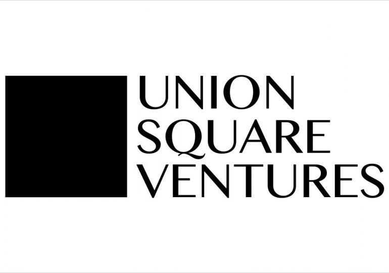 Union Square Ventures инвестирует в криптовалютные стартапы около $75 млн