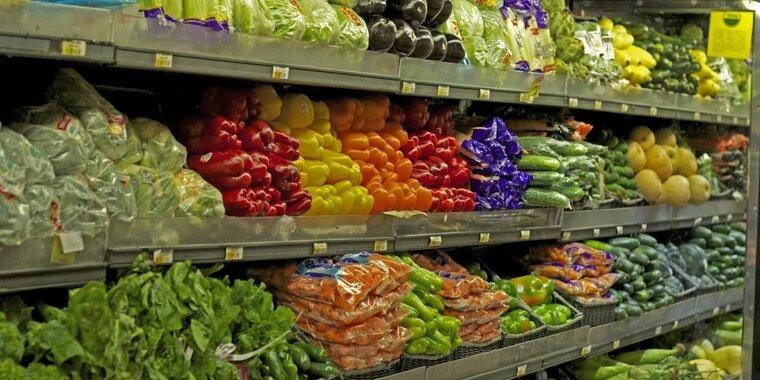 В ФНС заверили, что производители не обязаны предоставлять прогнозы по ценам на продукты
