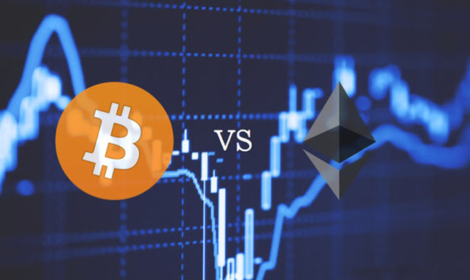 В JPMorgan рассказали, как запуск биткоин-ETF повлияет на цену биткоина