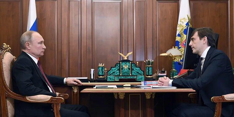 В российских техникумах пообещали ввести доплаты за классное руководство