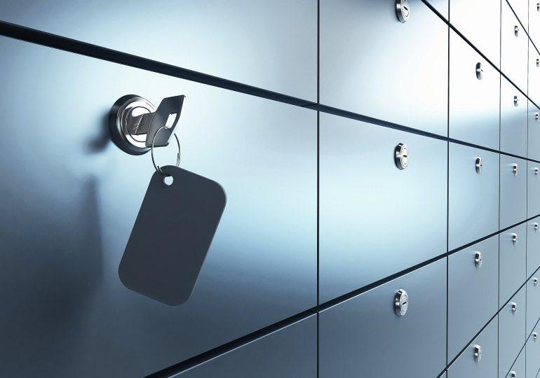 В США появился первый в мире криптобанк с федеральной лицензией