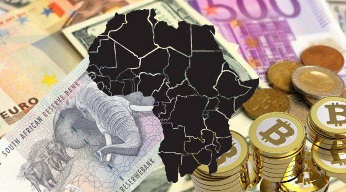 В Южной Африке криптовалюты охватят регулированием