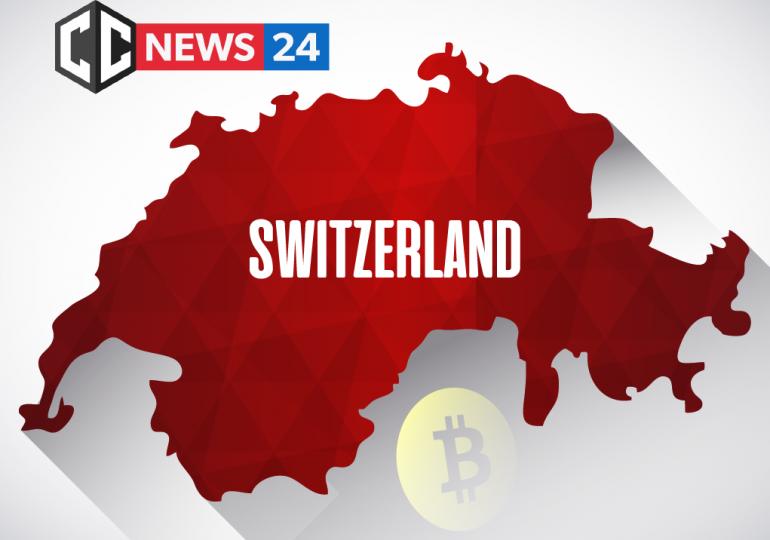 Владелец биткоин-биржи RG Coins получил 10 лет тюрьмы за отмывание средств через криптовалюты