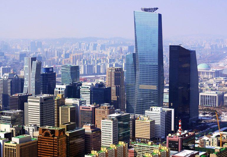 Владелец популярной игры может провести крупнейшее IPO в Корее