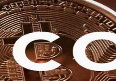 Власти Филиппин обязали криптовалютные компании получить лицензии