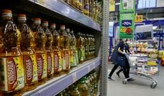 Возможен рост доходности ОФЗ в пятницу - Sber CIB