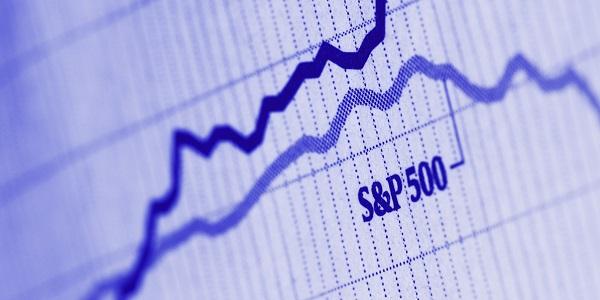 Возможно снижение индекса S&P 500 к 3635-3660 пунктам в ближайшие недели - BCS Express