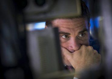Xcel Energy: доходы оказались ниже прогнозов, прибыльa обогнал ожидания в Q4