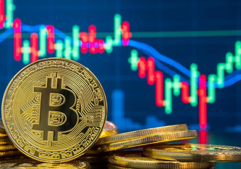 Житель Казахстана после неудачного ICO сумел приумножить активы в Litecoin до $82 000
