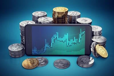 Житель Сахалина хотел купить биткоин, но лишился 189 000 рублей