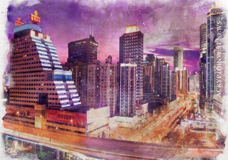 Жители Шэньчжэня совершили почти 140 000 транзакций в цифровых юанях
